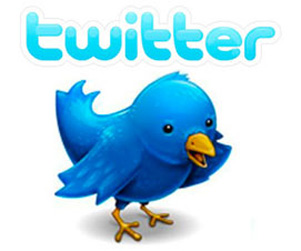 20121213114442-twitt.jpg