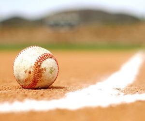 20121216125510-fotobeisbol.jpg