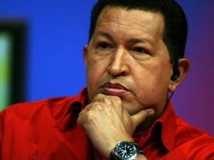 20121219114624-hugo-chavez-300x225.jpg