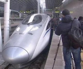 20121227140826-tren.jpg