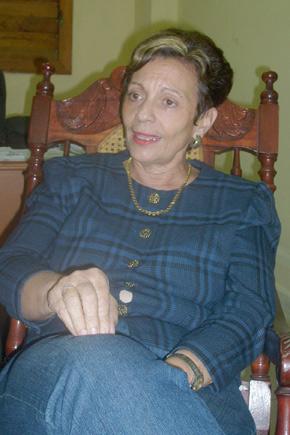 20121228133008-maria.jpg