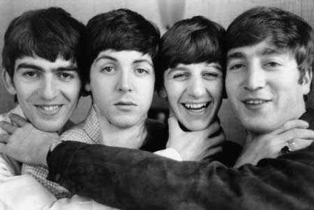 20130103115328-the-beatles-2011.jpg