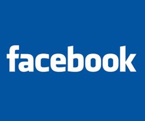 20130107114126-facebook-1.jpg