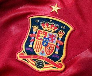 20130112225145-seleccion-nacional-de-futbol-de-espana-2.jpg