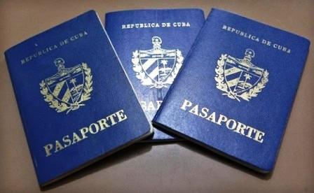 20130115105747-11ya-pasaporte-cubano.jpg