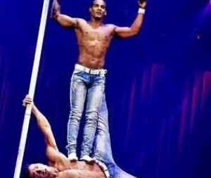 20130123101144-circo-cuba.jpg