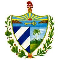 20130129110805-escudo-simbolo-nacional-cubano.jpg