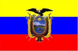 20130130151208-bandera-del-ecuador.jpg