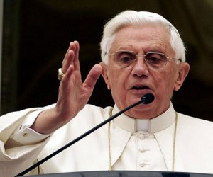 20130213120642-papa-benedicto-xvi1.jpg