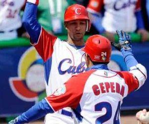 20130214115626-cuba-beisbol-cepeda-y-yuliesky.jpg