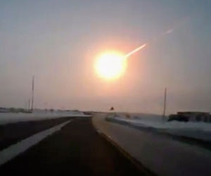 20130216131113-meteorito-ap.jpg