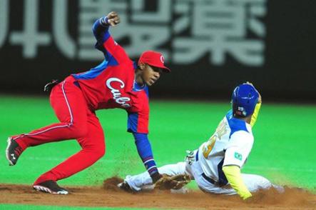 20130303203731-beisbol-2.jpg
