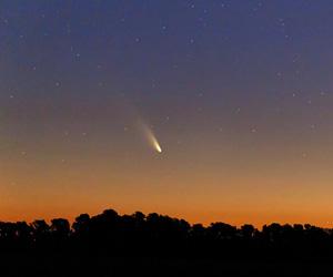 20130313191431-cometa-panstarrs2.jpg