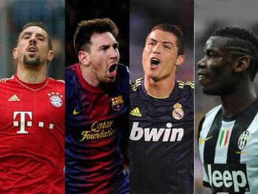 20130315125340-futbol.jpg