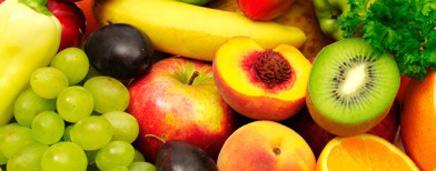 20130319123818-fruta-1.jpg