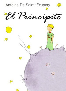 20130414134127-principito-1.jpg