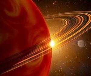 20130428175656-saturno.jpg