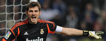 20130501184949-casillas.jpg