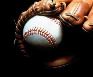 20130504214958-nuevo-guante-pelota-beisbol.jpg