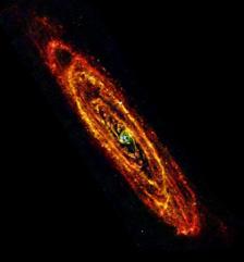 20130506130002-astro.jpg