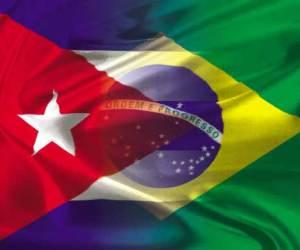 20130508124655-cuba-brasil.jpg