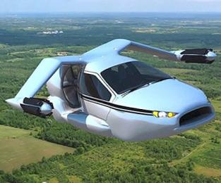 20130509110144-coche-volador.jpg