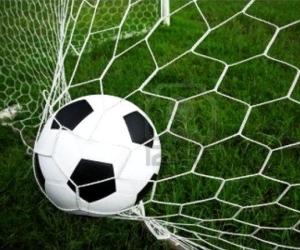 20130513095734-futbol.jpg