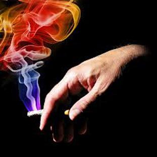 20130531124639-fumar.jpg