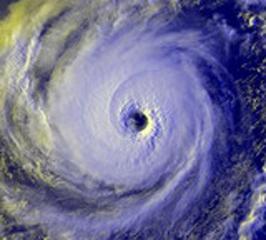 20130601134304-ciclon.jpg