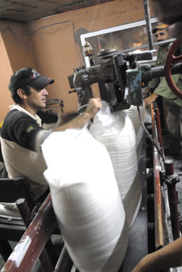 20130606124758-biomasa.jpg
