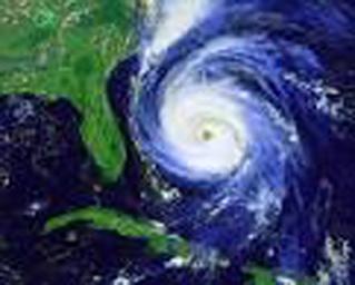 20130609133341-ciclon.jpg