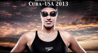 20130612125909-nadadora.jpg