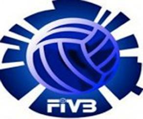 20130615140707-logo-liga-mundial-de-voleib.jpg