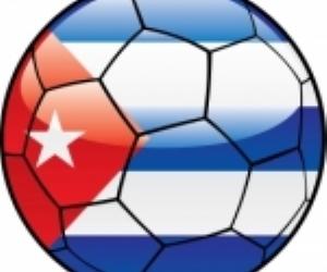 20130626125210-futbol-cubano.jpg