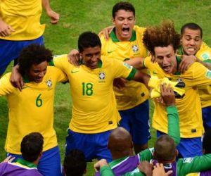 20130627004528-brasil-futbol.jpg
