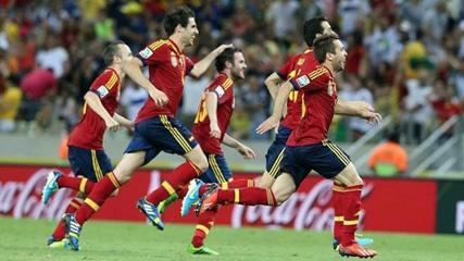 20130628012748-futbol-1.jpg