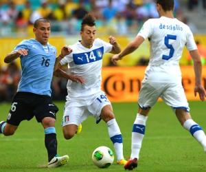 20130630232500-futbol-italia.jpg