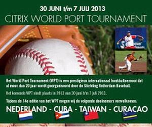 20130708022330-torneo-beisbol-rotterdam-20131.jpg