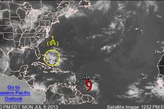 20130709125134-tormenta-tropical-chantal.jpg
