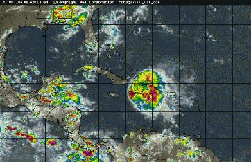 20130711053136-ciclon.jpg