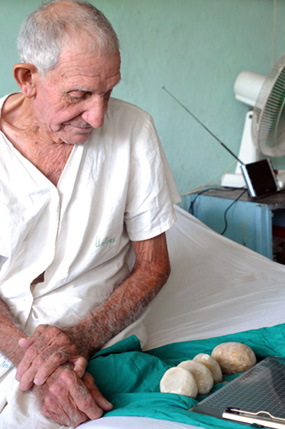 20130713125031-paciente.jpg