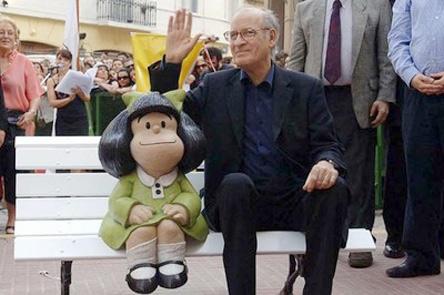 20130719140914-mafalda.jpg