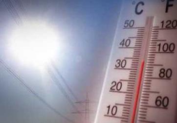 20130720172825-temperaturas-altas.jpg