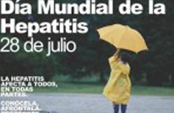 20130725133111-contra-la-hepatitis-150x125.jpg