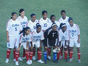 20130730124456-cuba-sub.20-femenino.jpg