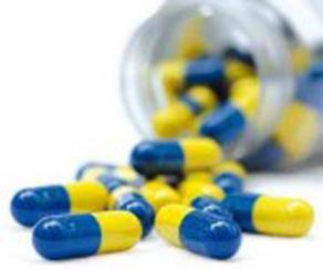 20130808152524-pastillas-para-adelgazar-me.jpg
