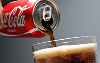 20130817180405-coca-cola-3.jpg