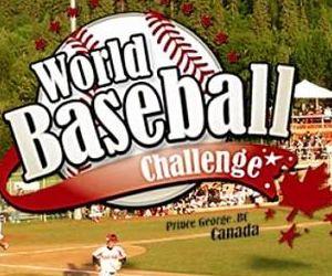 20130818190722-cuba-torneo-canada-challenge-beisbol.jpg