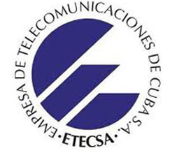20130819034002-etecsa.jpg