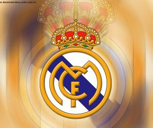 20130827204656-real-madrid-600.jpg